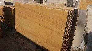 Teak Wood Sandstone 06
