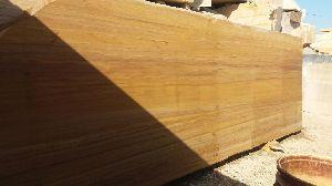 Teak Wood Sandstone 08