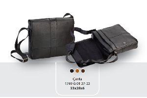 1743 Man Bags