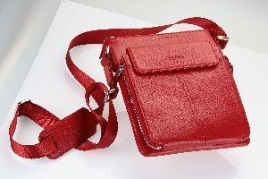 1783 Man Bags