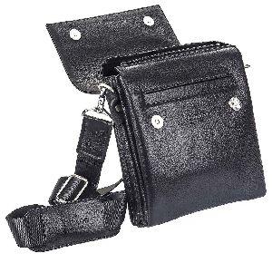 1784 Man Bags