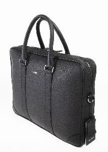 1798 Man Bags