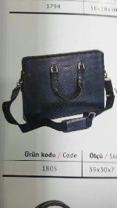 1805 Man Bags