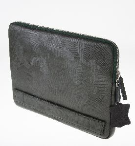 1806 Man Bags