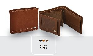 50 Men Wallets