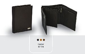 67 Men Wallets