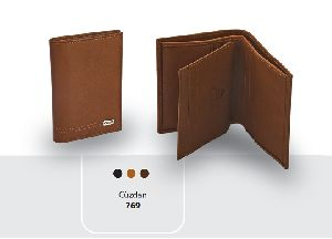 769 Men Wallets