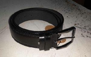 K-131.01.295 Original Cow Leather Mens Belt