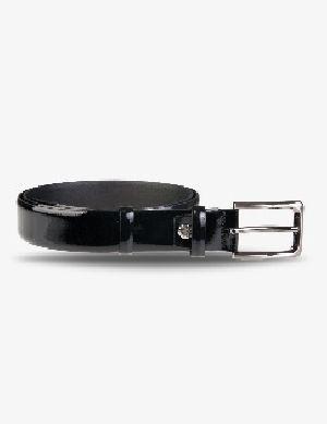 K-132.01.305 Original Cow Leather Mens Belt