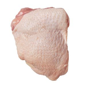 Boneless Skinned Chicken Thigh