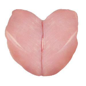 Boneless Skinless Whole Turkey Breast