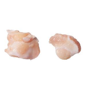Frozen Chicken Knee Soft Bone