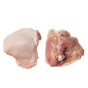 Frozen Chicken Thigh