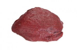 Frozen Beef Topside