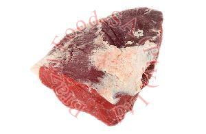 Frozen Beef Cap Of Rump