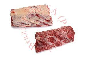 Frozen Beef Cube Roll
