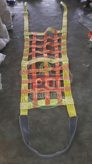 Glass Lifting Belt