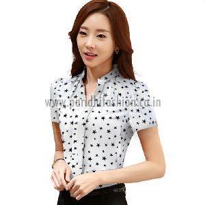 Deltin 11 Black Shirt