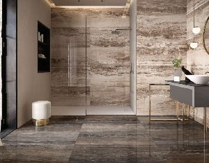 Glam Marble Tiles
