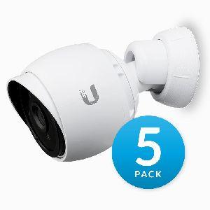 Wireless Camera 03