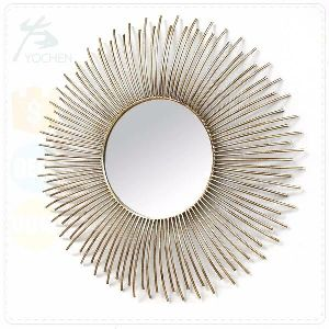 Decorative Mirror 02