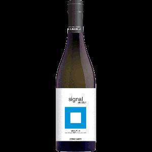 Lalikos Signal Assyrtiko Wine