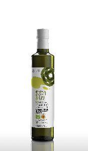 Organic Kalamata P.D.O. Extra Virgin Olive Oil