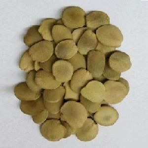 Akutabiri Herbal Seeds