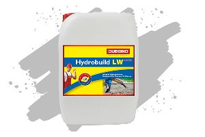 Cement Additive for Plaster & Concrete