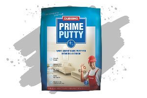 Cement Putty