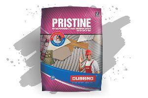 Shock Absorbing Technology Adhesive for Tiles & Stones