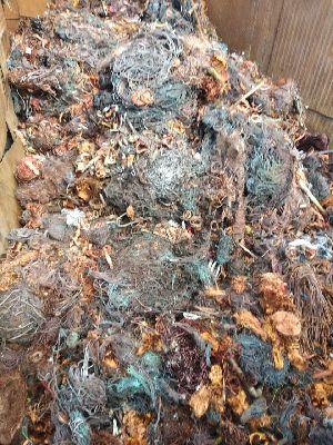 Copper Scrap 02