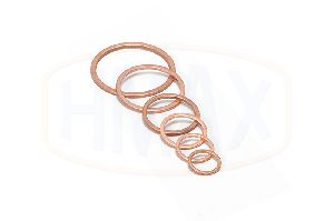 Copper Washer(CW) Sealing Ring