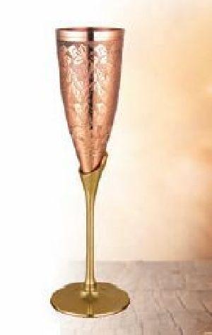 champage glass