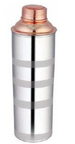 Luxury Aqua Bottle Joint Free