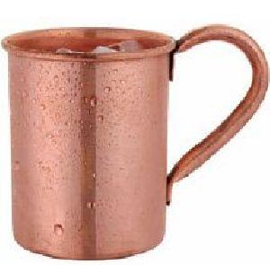 Pipe Mug Plain