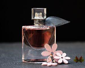 Body Perfumes