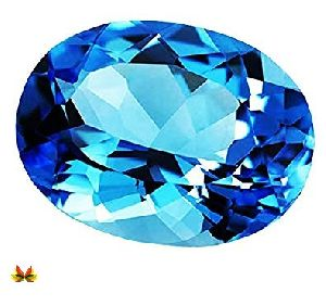 Zircon Gemstone