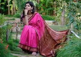 Odisha Bomkai Sarees