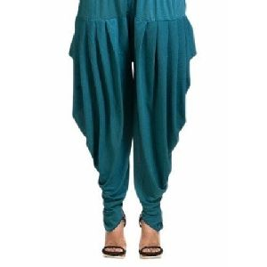 Patiala Pants