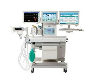 Anaesthesia Equipment Repair AND Service