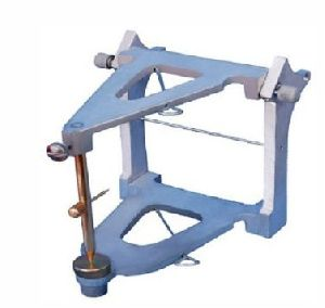 3 PIN ARTICULATOR  JABBAR