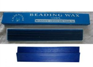 Dental Beading Wax