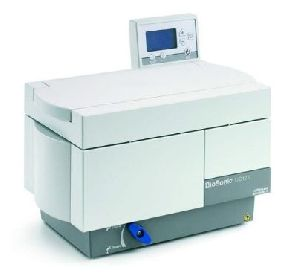 Biosonic Ultrasonic Cleaner