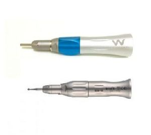 Oro Straight Dental Handpiece