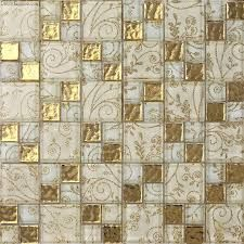 Designer Wall Panel Sheet