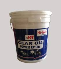 Moli Hi-Temp Grease