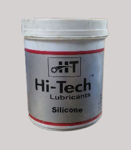 Silicone Hi-Temp Grease