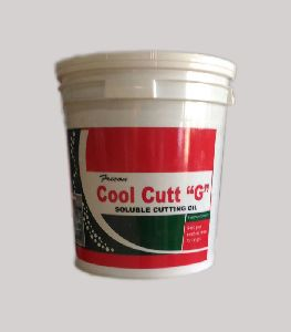 Soluble State Cutting Oil