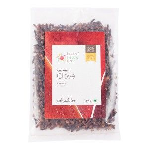 Cloves Spices - Lavang